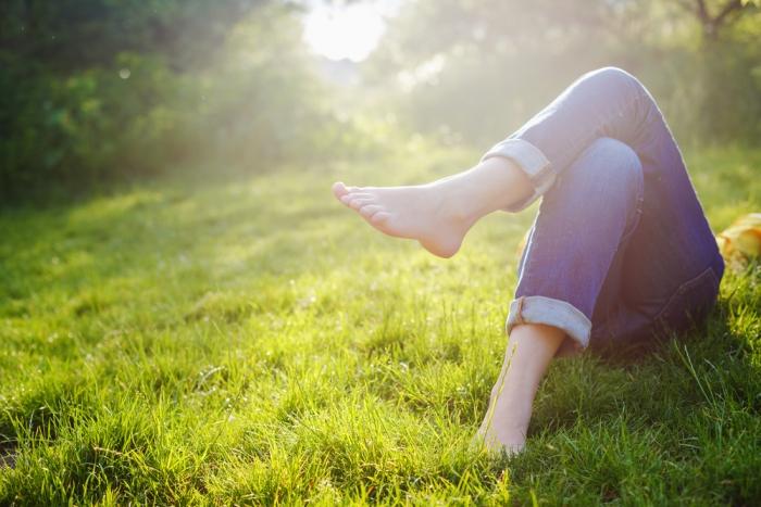 どこに行っても改善しない頭痛や毎日のストレスで疲れがとれないあなたへ|心も頑張り過ぎると体の歪みになります