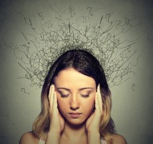 経験が作り出した脳の記憶_334064456 (1)