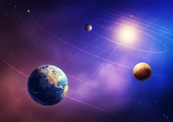 水星 の 逆行