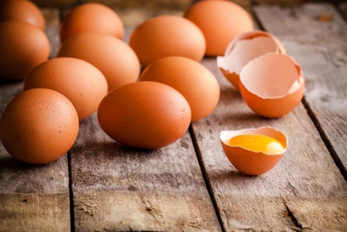 西洋でも東洋でも。なぜか暦に結びつく卵が持つ秘密~その不思議理論とは?