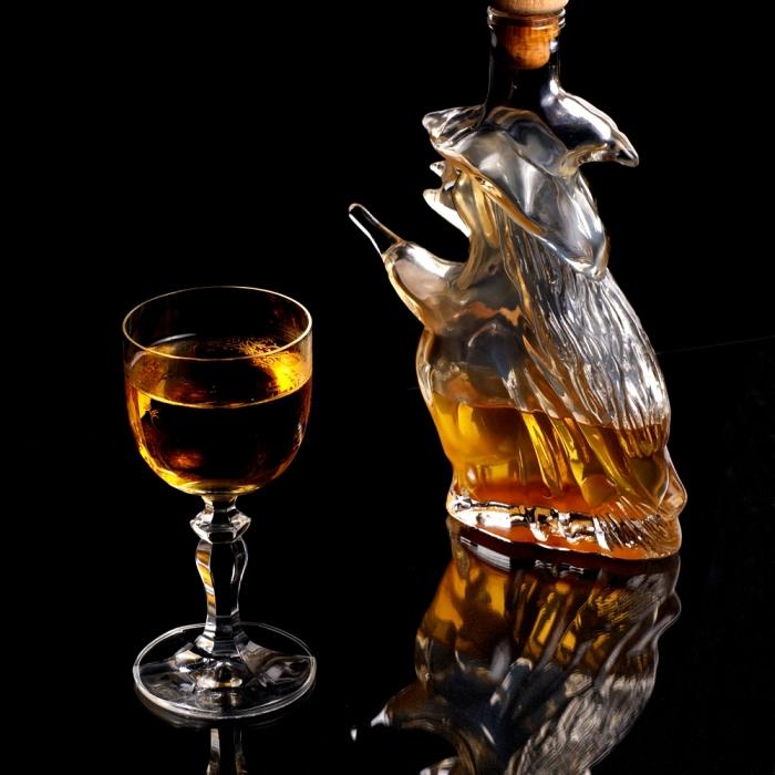 ハネムーンの語源? 蜂蜜ベースのほどよく甘くて健康にも良い愛のお酒〜ミード