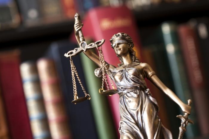 感情美人への道〜Vol.37 正義は市場で勝つのか〜  Can Justice Conquer the Capital Market?