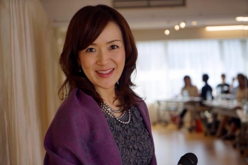 田嶋洋子ビジネスコンサルタント (1)