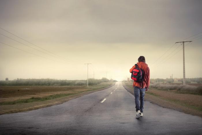 千姫の現代を生きる中学生【不思議探しの旅】<br>第4話~夢に向かって〜