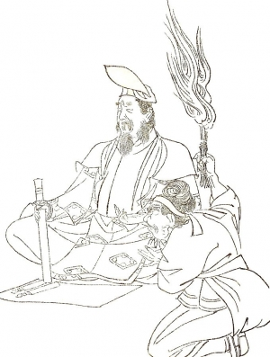 Abe_Seimei (1)