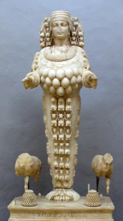 Artemis_of_Ephesus