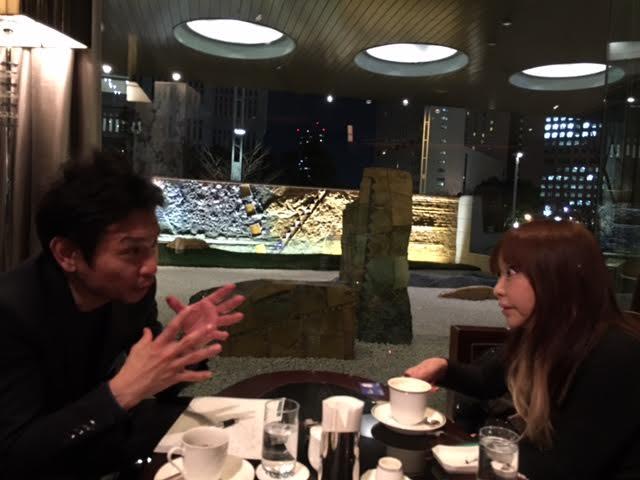 中村うさぎさんコラム「どうせ一度の人生・・・なのか?」 part.3 〜病気とは本人の生き方の表現!?