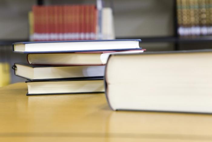 「読む」から宇宙意識へ 宇宙意識から、速読へ COSMIC BRAIN READING