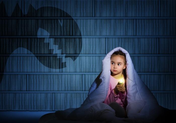 スピリットガイドが伝える、睡眠中の夢の正体とは?