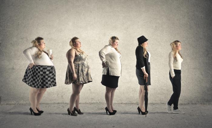 生活習慣病のデパートになる前に<br>〜メタボ五重苦、改善計画