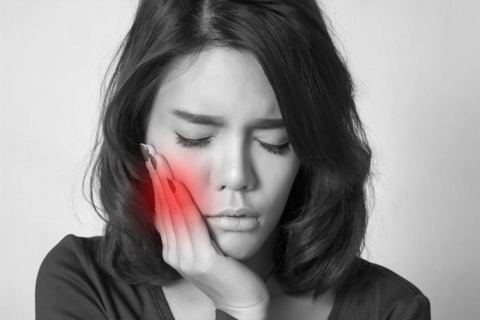 瞑想で痛みは克服できる? 脳と痛みの秘密