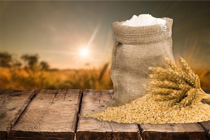 9000年以上前から食べられてきた健康と美容に優しいスペルト小麦