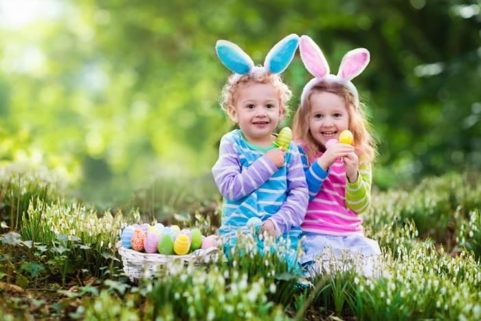神が降り立ち、祖先と繋がり、世界各地で儀式が行われる春分