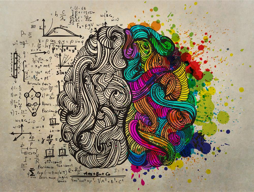 キプロスのカズコより〜【今からでも遅くない、右脳エクササイズを行うことで、成功へと繋がる】