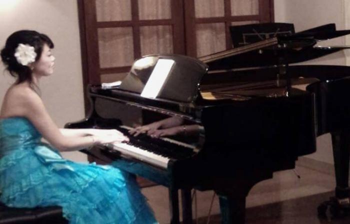魂を癒す『REINAのピアノヒーリング』Vol.10  お部屋に流すだけのピアノヒーリングで人生をもっとHappyに!!