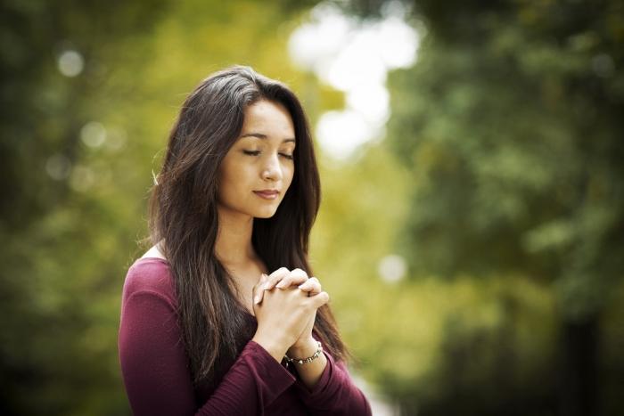 """「お祈りに否定形を使うと、その状況が続いてしまいます」〜シリウスB星の高次の意識体""""ポコプン""""からのメッセージPart.22"""