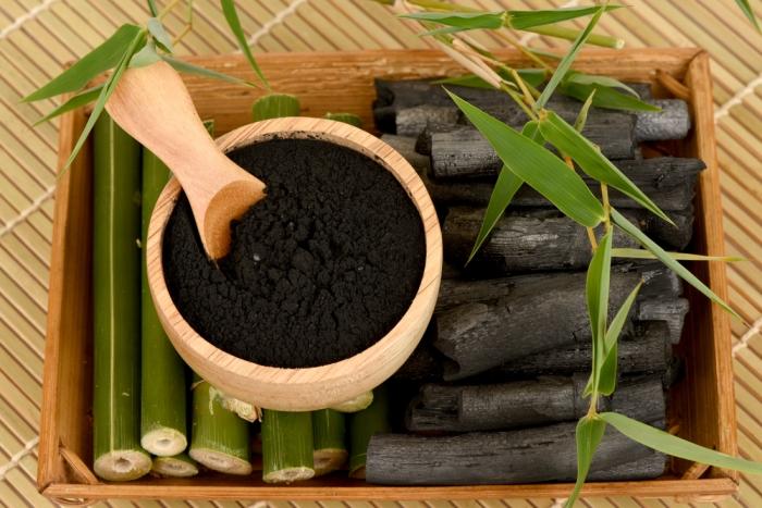木から産み出された環境にも人にも優しい農薬『木酢液』