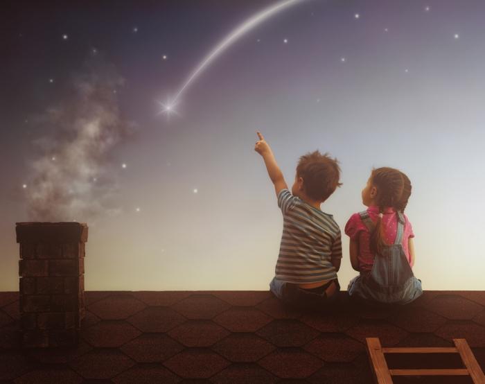 <2016年4月22日14時23分は、さそり座の満月です☆彡>
