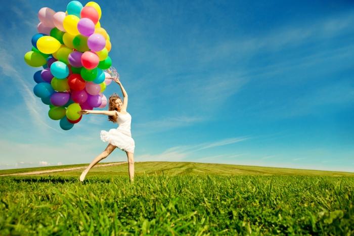 幸せは腸からもやってくる<br>~腸の健康状態が人間の精神状態をも左右する~