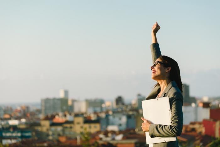 成功して豊かになっても、愛する人から愛される!〜女性のハートに光の癒しを PART.8