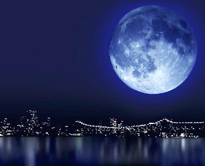 ウエサク満月の恩恵を最大限に受け取る方法