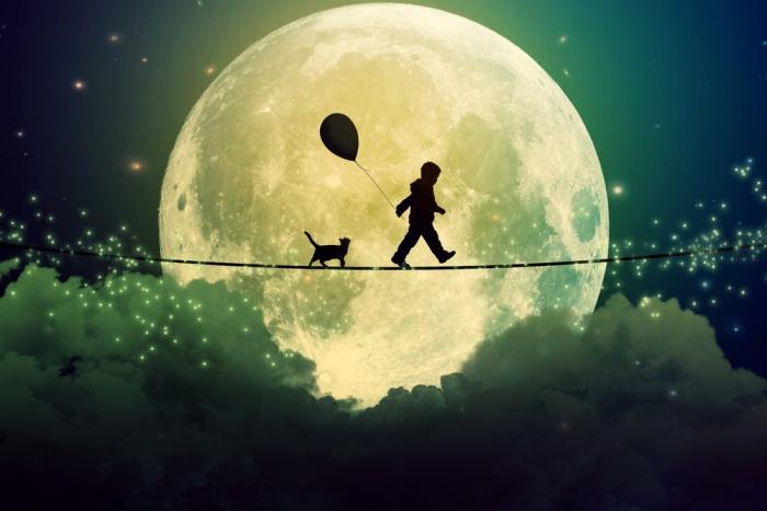 旅の途中にあるもの〜身ひとつ、身軽で進むには〜
