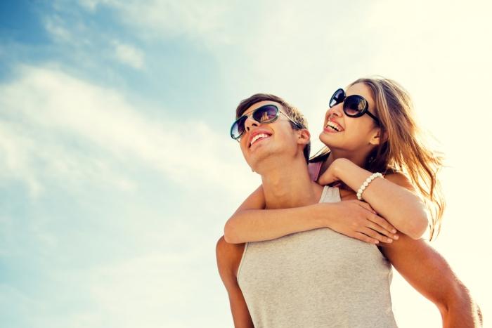 素敵なパートナーシップのために〜【オーストラリア体験記】SEXワークショップPart.5