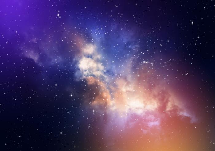 【人生における未来は偶然が決める! 偶然とは宇宙の意志である!】〜キプロスのカズコより