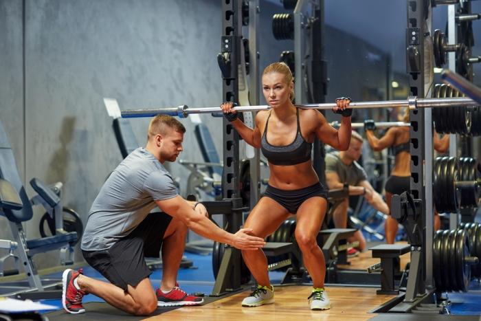 最近話題のファンクショナルトレーニングってなに? 自らの身体をレベルアップさせる話題の手法を紹介
