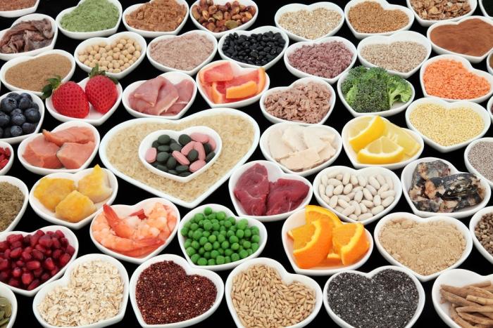 人間に必須のタンパク質が狂った時、なにが起こる?