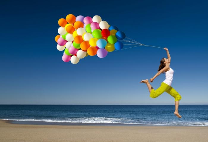 ココロセラピストが語る!<br>『幸せになる方法を教えてくれる人』とは?