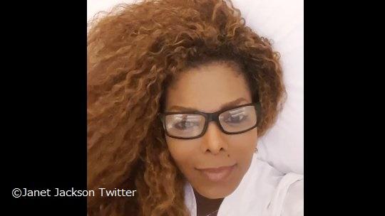 ジャネット・ジャクソンが49 才で妊娠♥? ツアー延期動画アリ。世界の高齢出産事情、最高年齢は自称70才!!! 精子ロボットが凄すぎる件