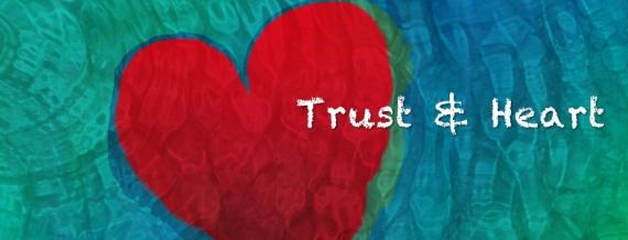 trust_heart06a