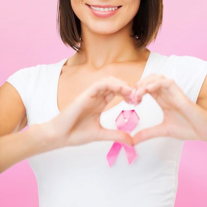 乳がんの初期症状をイラストでチェック!<br>しこりが2cm以下で転移なしの生存率は90%