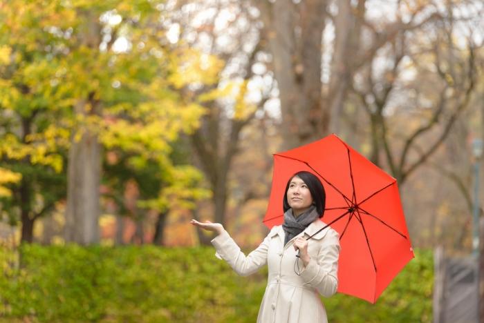 もう憂鬱にならない! <br>梅雨を楽しく乗り切る3つの方法!