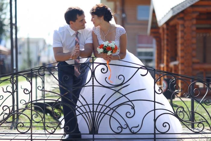 「婚活がうまくいかないのはなぜ?」(「サイキックリーディングって何をするの?」後編)