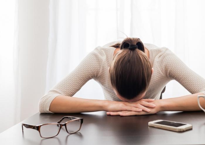 その「疲労」の正体知っていますか? <br>イミダゾールジペプチドで疲労回復!