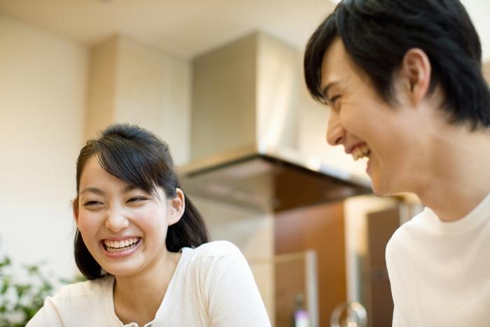 あなたの美容の知識、恋人やパートナーのためにも生かしてあげましょう!