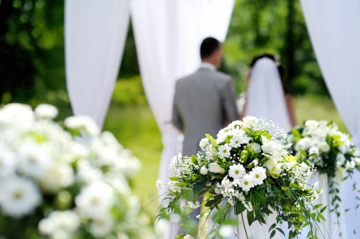 結婚するお二人の人生の課題とは?<br>〜愛情と信頼の上にあるもの〜