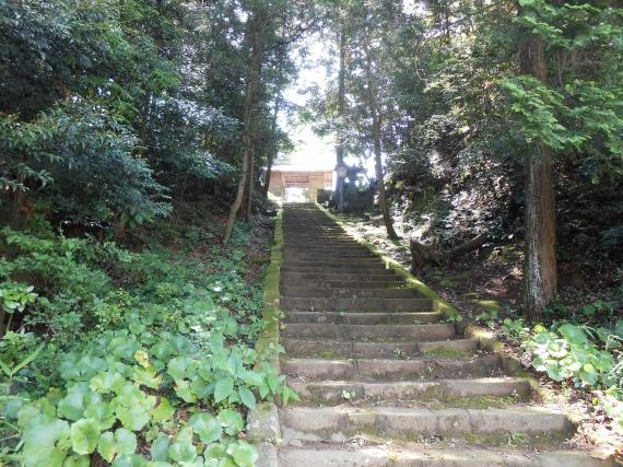 能義神社3