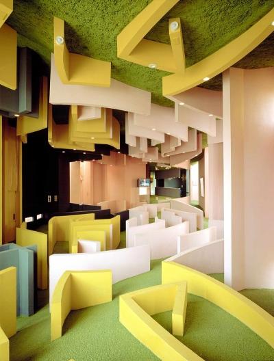 800px-Inside_office