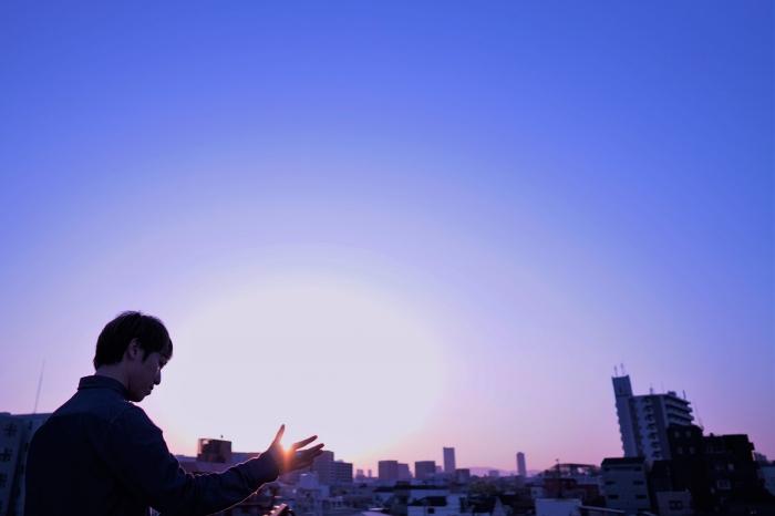 数万人の鑑定で視えてきた濱口善幸氏の 「ココロが教えてくれる幸せ」Vol.11〜自分への手紙