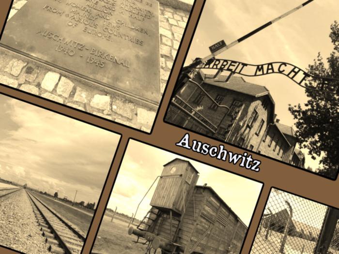世界遺産が3つあるポーランドのクラクフのスピリチュアル旅行