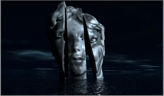 head-172351_1280