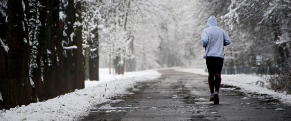 塩は冬の健康維持食品