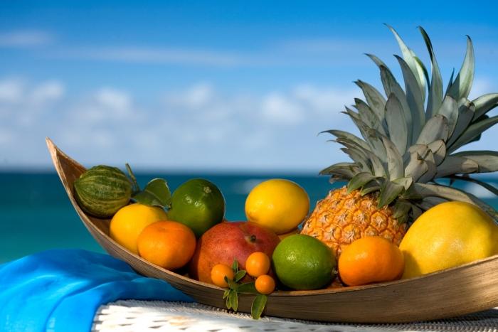 ●夏に負けない! 強い運気の作り方