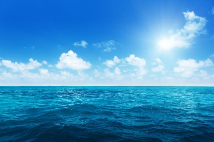 《得手に帆を揚げ~海の日~》こんな視点はいかがでしょう? MIKAKUの易占アドバイス(7月第3週)