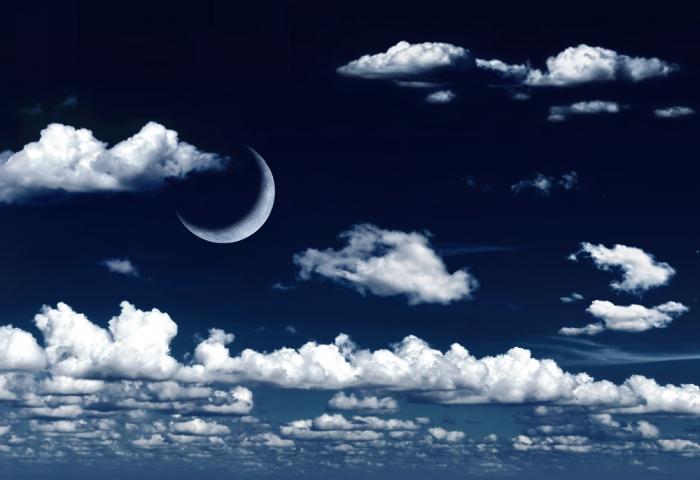 〈2016年7月4日 (月)20時01分はかに座の新月です☆〉