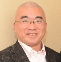 20160220_tatsuzo-fujiyoshi