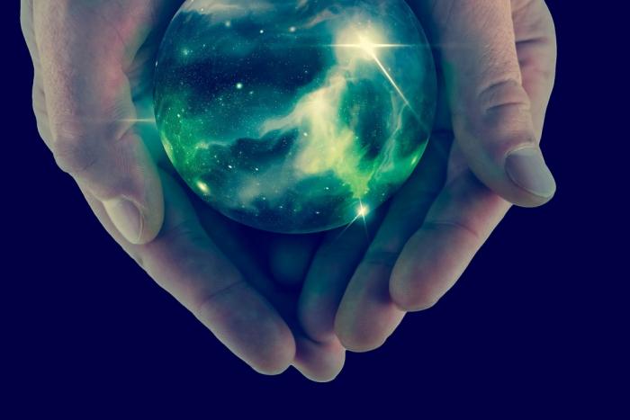 宇宙の法則にも心があります。占いの料金を踏み倒した未来は?